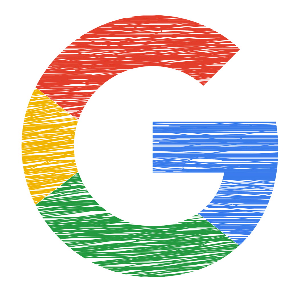 2014 Google Search Engine Algorithm Updates