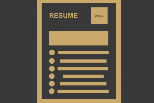 Six Things Your Resume Can Teach You About Content Marketing