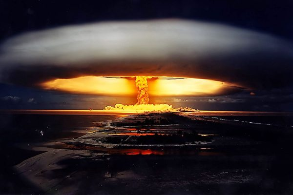 mobilegeddon nuclear bomb explosion